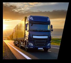 camion-transporte-qpl